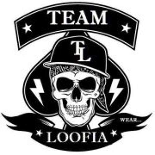 Loofia Joseph's avatar