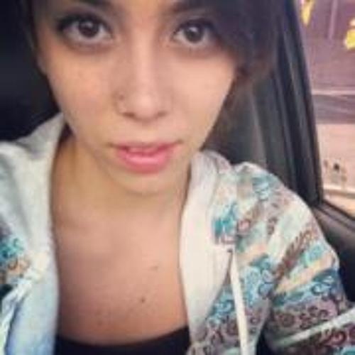 isavanna22's avatar