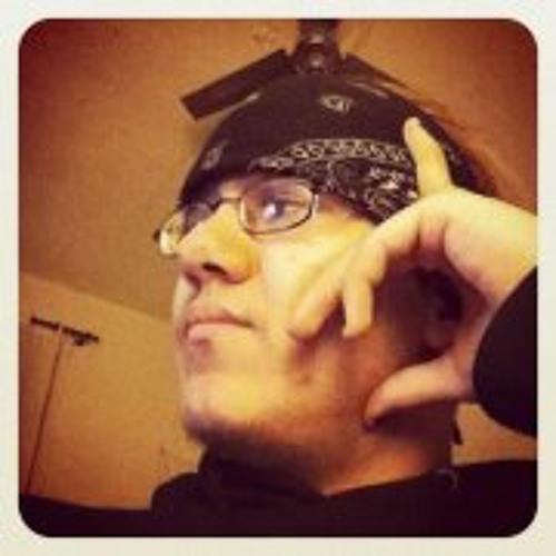 Jay Nero Hardy's avatar