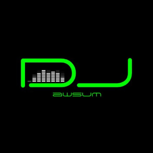 djawsum's avatar