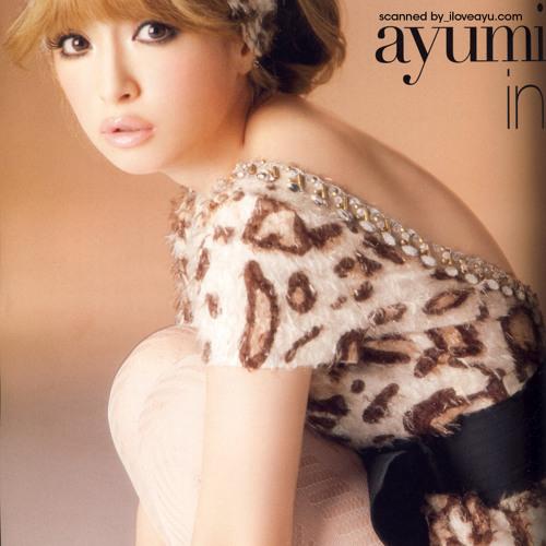 yuyuwun's avatar