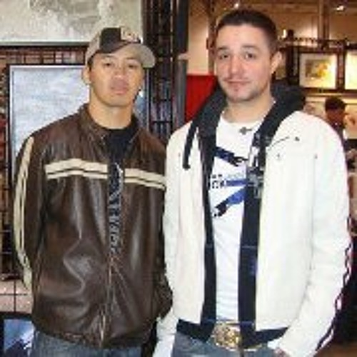 Todd Nguyen 2's avatar