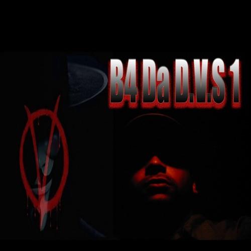B4 Beatz, Da DvS 1's avatar