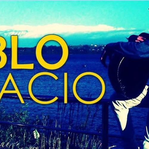 Pablo Ignacio's avatar