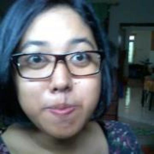 Anisa Rachma's avatar