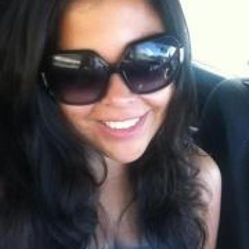 Marilynn Dirksen's avatar