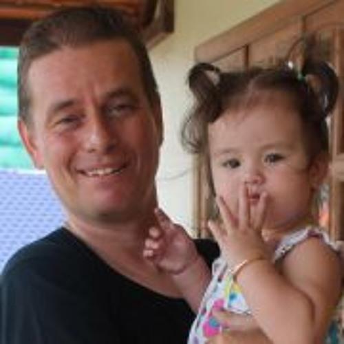 Alain Perron 1's avatar
