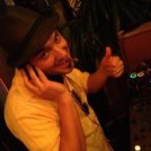 oierruiz's avatar