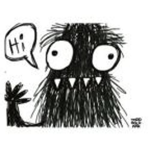 Ayon Dubey's avatar