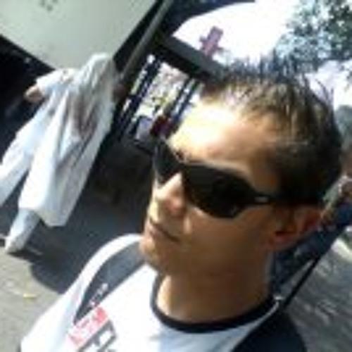 Lipe Adan's avatar
