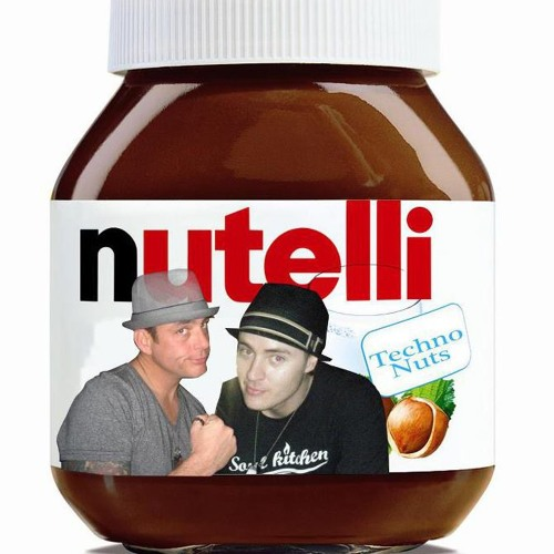 Nutelli's avatar