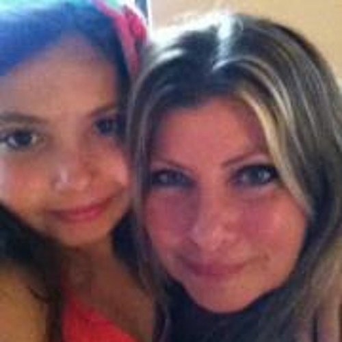 Jennifer Gardner 4's avatar