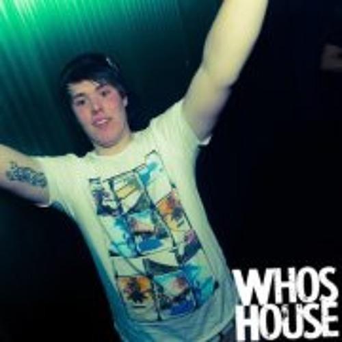 Ryan Whitfield 2's avatar