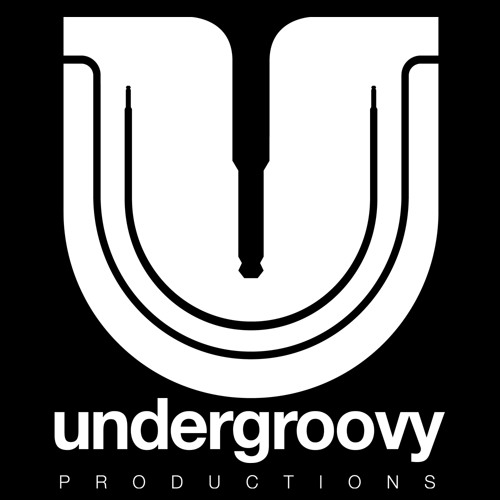 Undergroovyproductions's avatar