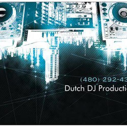 The Dirty Dutch's avatar