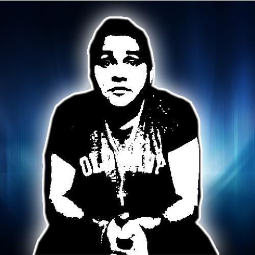 christianbanda's avatar