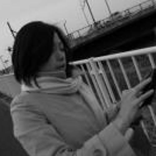 Miyuki  Kanbe's avatar