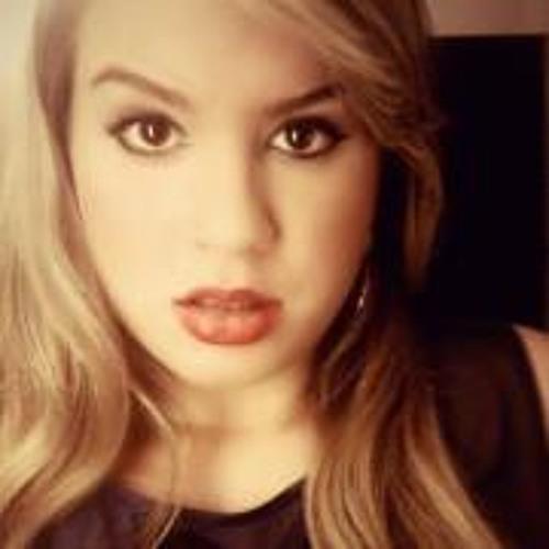 Érica Lins's avatar