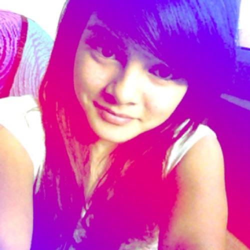 Sheena Manzano's avatar