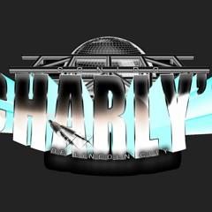 sonido charlys