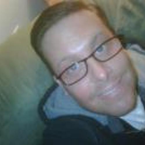 Christopher Michael Goss's avatar