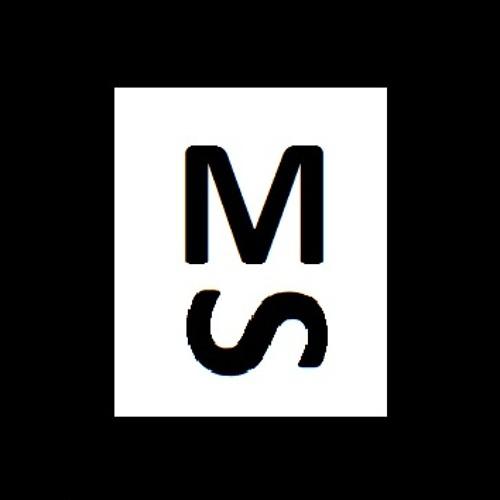 mattysids's avatar