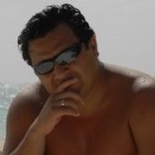mark1101's avatar