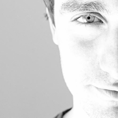 Jardel Fermino's avatar
