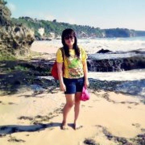 Dewi Liarto's avatar
