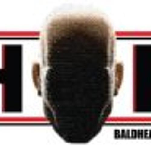 Baldhead Kingpin's avatar