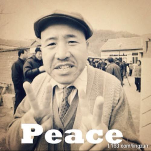 heheyang's avatar
