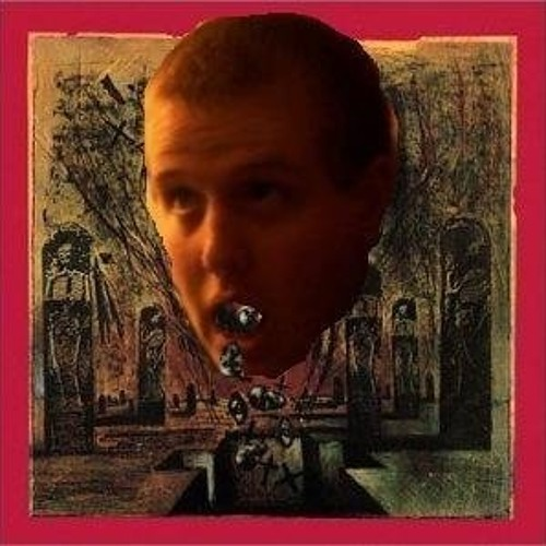 jkelley209's avatar
