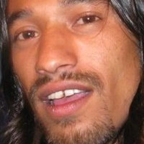 Kingurjapati's avatar