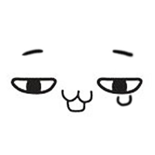 zecilia2's avatar