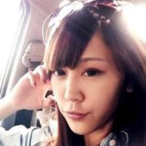 small syuan's avatar