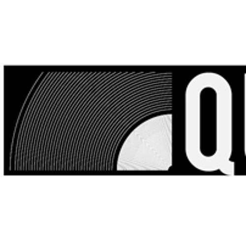 Quarter Notes's avatar