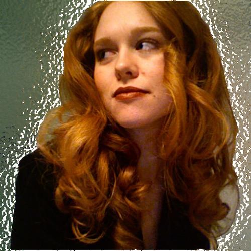 Kristin Parker Music's avatar