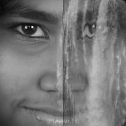 Shaniga Siya Hashim's avatar