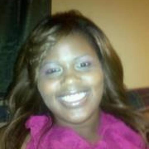 Aaliyah Lewis 2's avatar