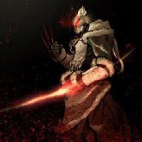 Andre Pratama 1's avatar