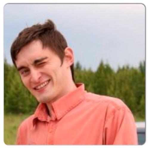 Jekis_'s avatar