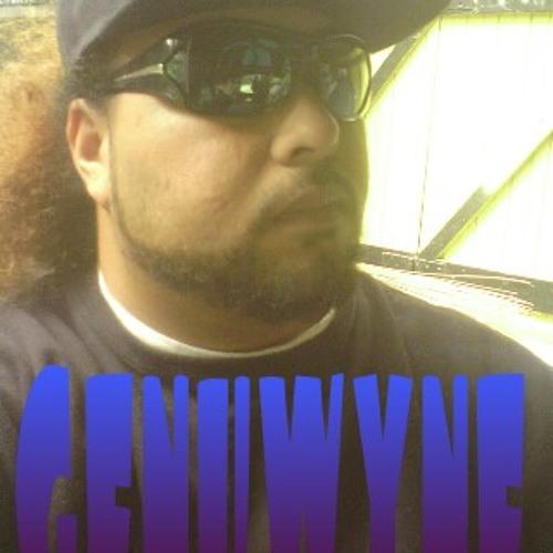 DJ WESTSIDE LOVE IS ALL WE NEED REMIX 2012