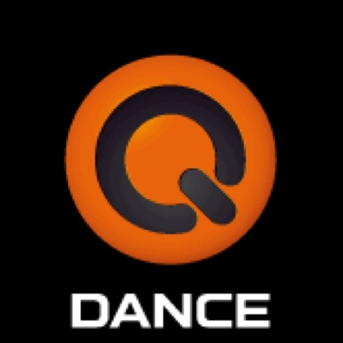 DDan1's avatar