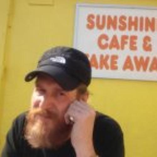 Rich Drew's avatar