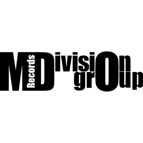 MDivision Group Records's avatar