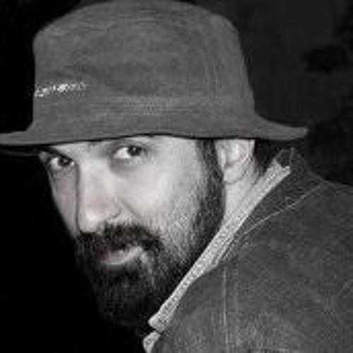 Abdi Behravanfar 1's avatar
