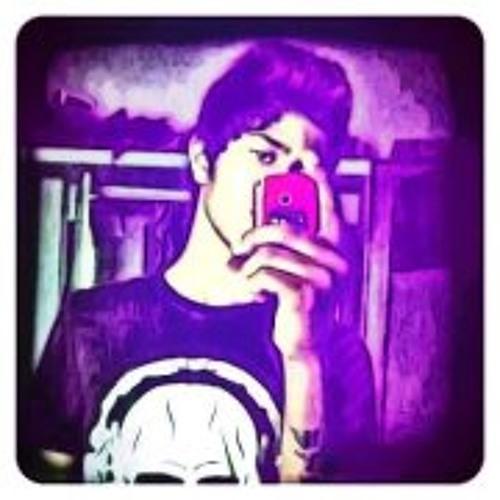 Gowtham San's avatar