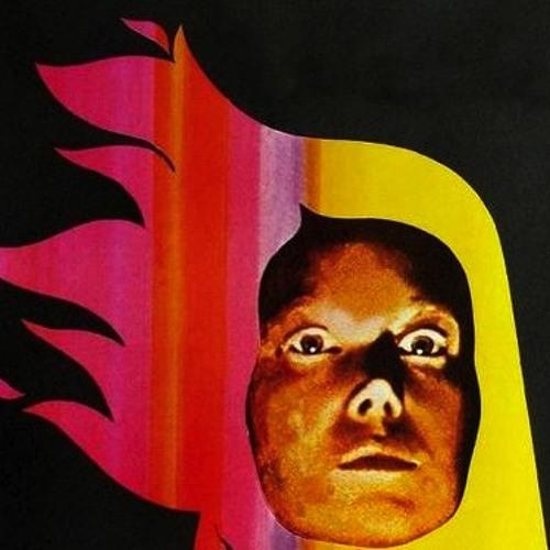 Max Von Sydow's avatar