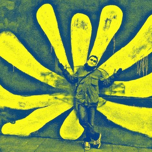 Zatatif's avatar