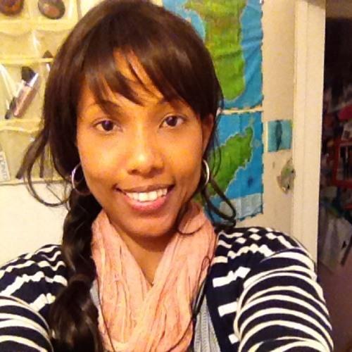 trinichelle's avatar